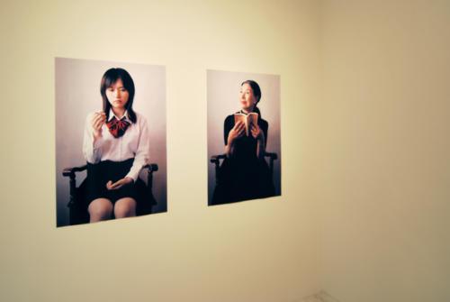 08_07_mishima009