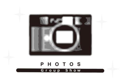 08_11_photos001