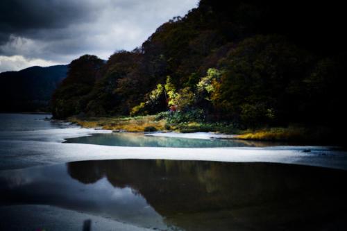 09_04_kawakubo001