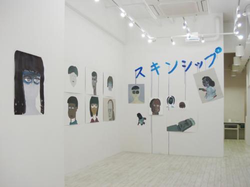 09_05_shinzo002