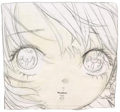 09_06_monma001