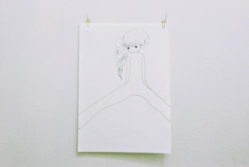 09_06_monma006
