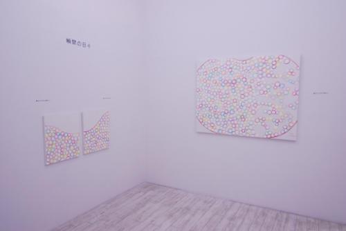 09_09_nagamine003