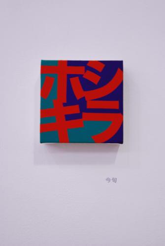 09_12_hoshikira024