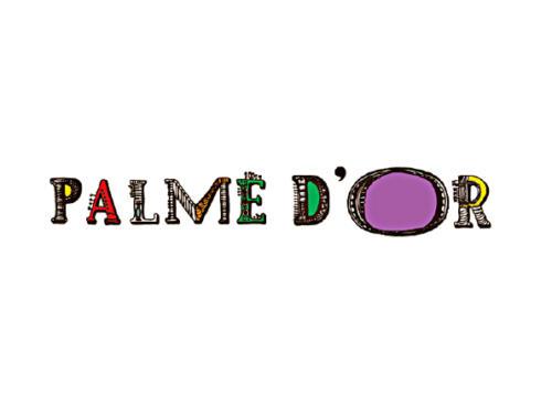 10_02_palmedor001