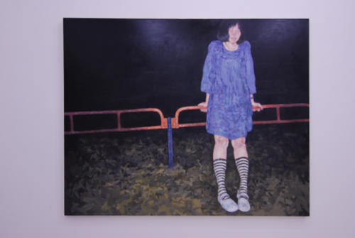 10_07_sekigawa008
