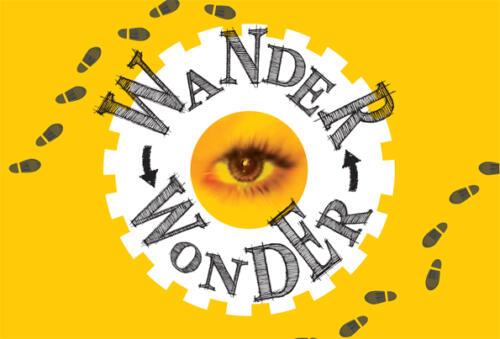 10_07_wonderwonder001