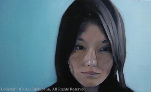10_11_tachibanaaki002