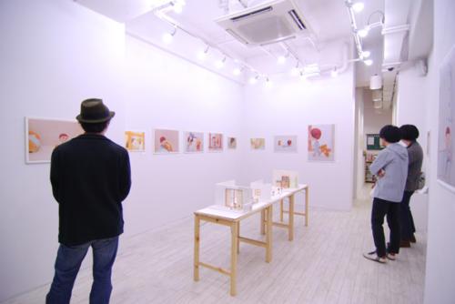 10_12_kanazawa003