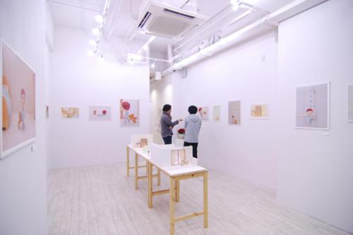 10_12_kanazawa006
