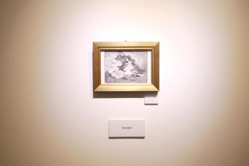11_02_hangabu012