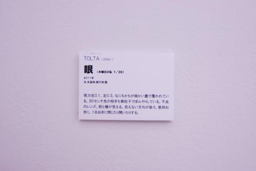 11_06_hifutochizu049