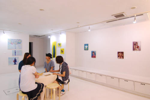 11_09_kirakira017