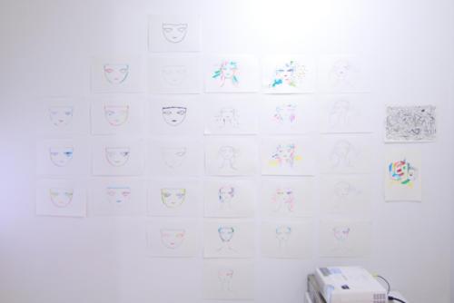 11_09_ogawakeiko017