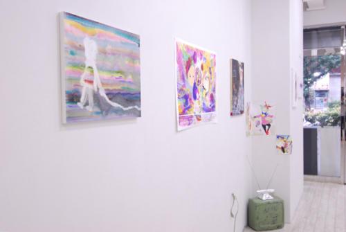 11_09_saitoukeisuke010