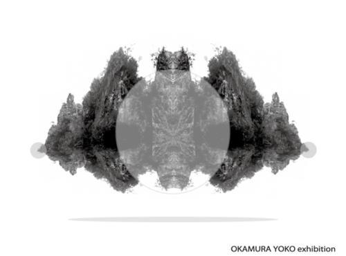 12_01_okamura001