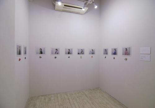 12_07_matsuyama028