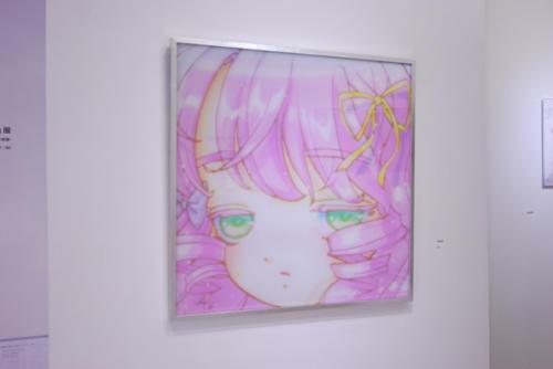 12_08_idol009