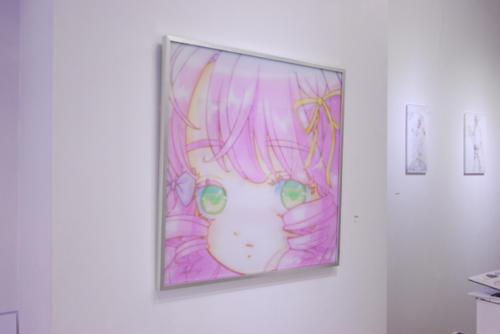 12_08_idol010