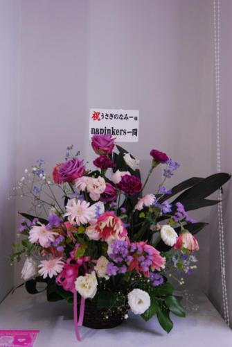 12_08_idol015
