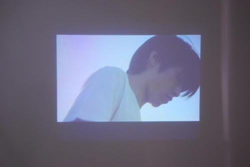 12_08_idol023