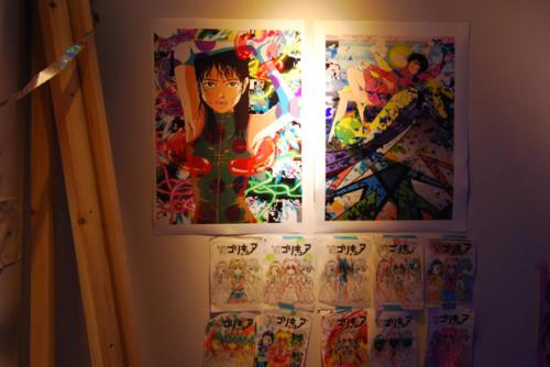 12_09_aoyama019
