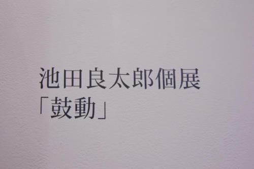 12_11_ikeda002