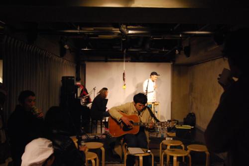 13_02_komuro004