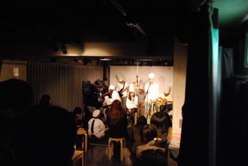 13_02_komuro010