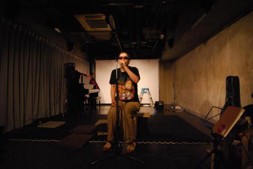 13_02_komuro015