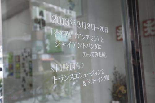 13_03_anamin_01_002