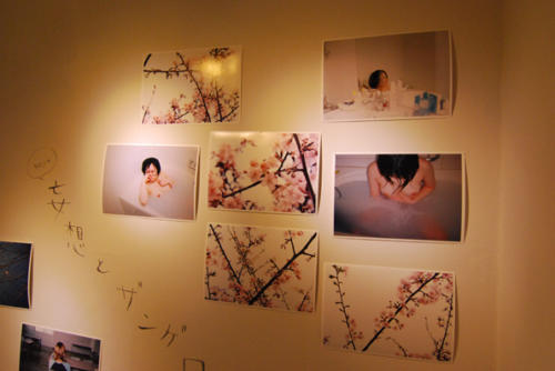 13_03_tokyokougei_photo018