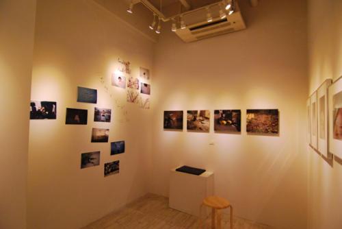 13_03_tokyokougei_photo021