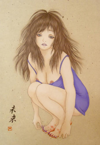 13_05_mirai001