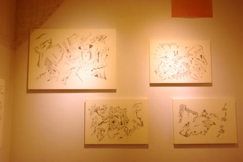 13_06_koizumiruka008
