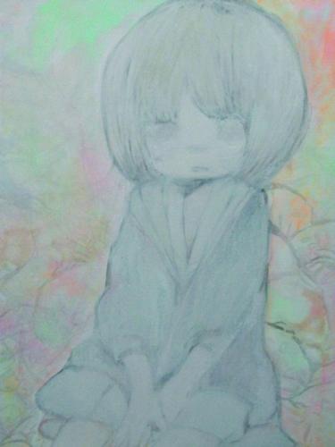 13_06_kurotaniharumu001