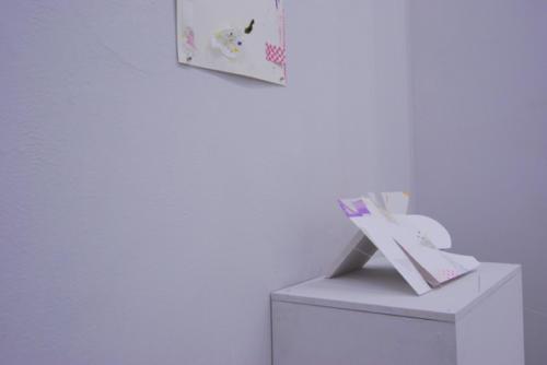 13_06_nakamurakamijyo015