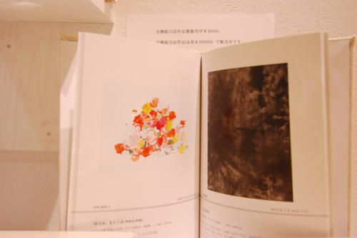 13_06_nakamurakamijyo042