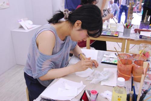 13_06_nakamurakamijyo052
