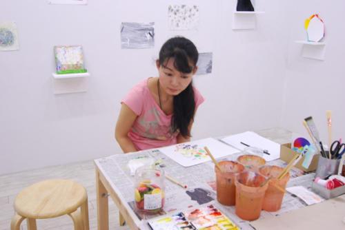 13_06_nakamurakamijyo056