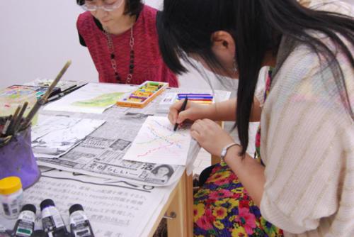 13_06_nakamurakamijyo058