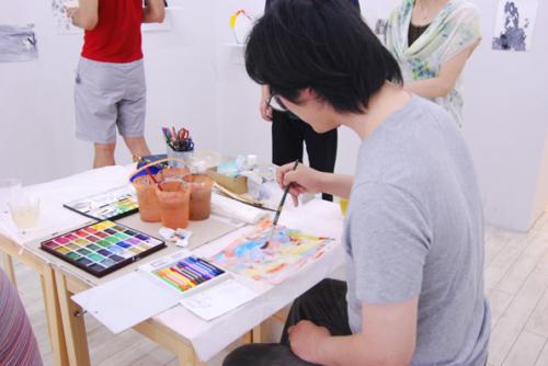13_06_nakamurakamijyo063