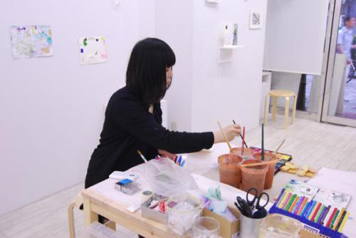 13_06_nakamurakamijyo069