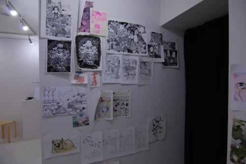 13_06_taniguchinatsuko025