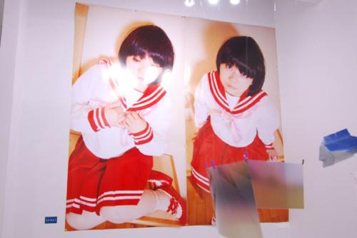 13_07_yorunotaka011