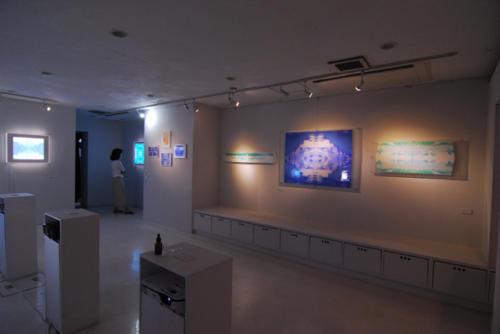 13_08_fujino017