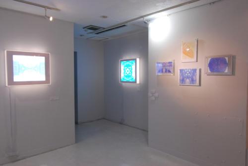 13_08_fujino024