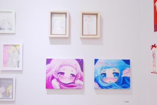 13_08_mashimaro009