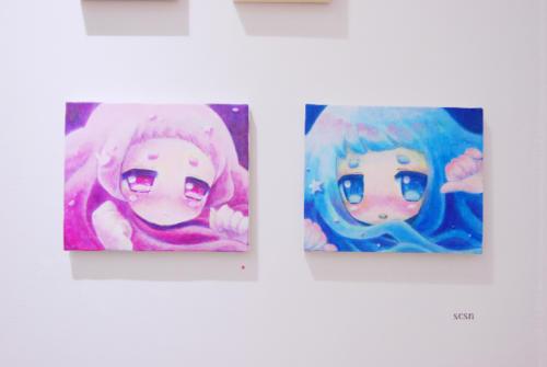 13_08_mashimaro010