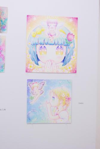 13_08_mashimaro025